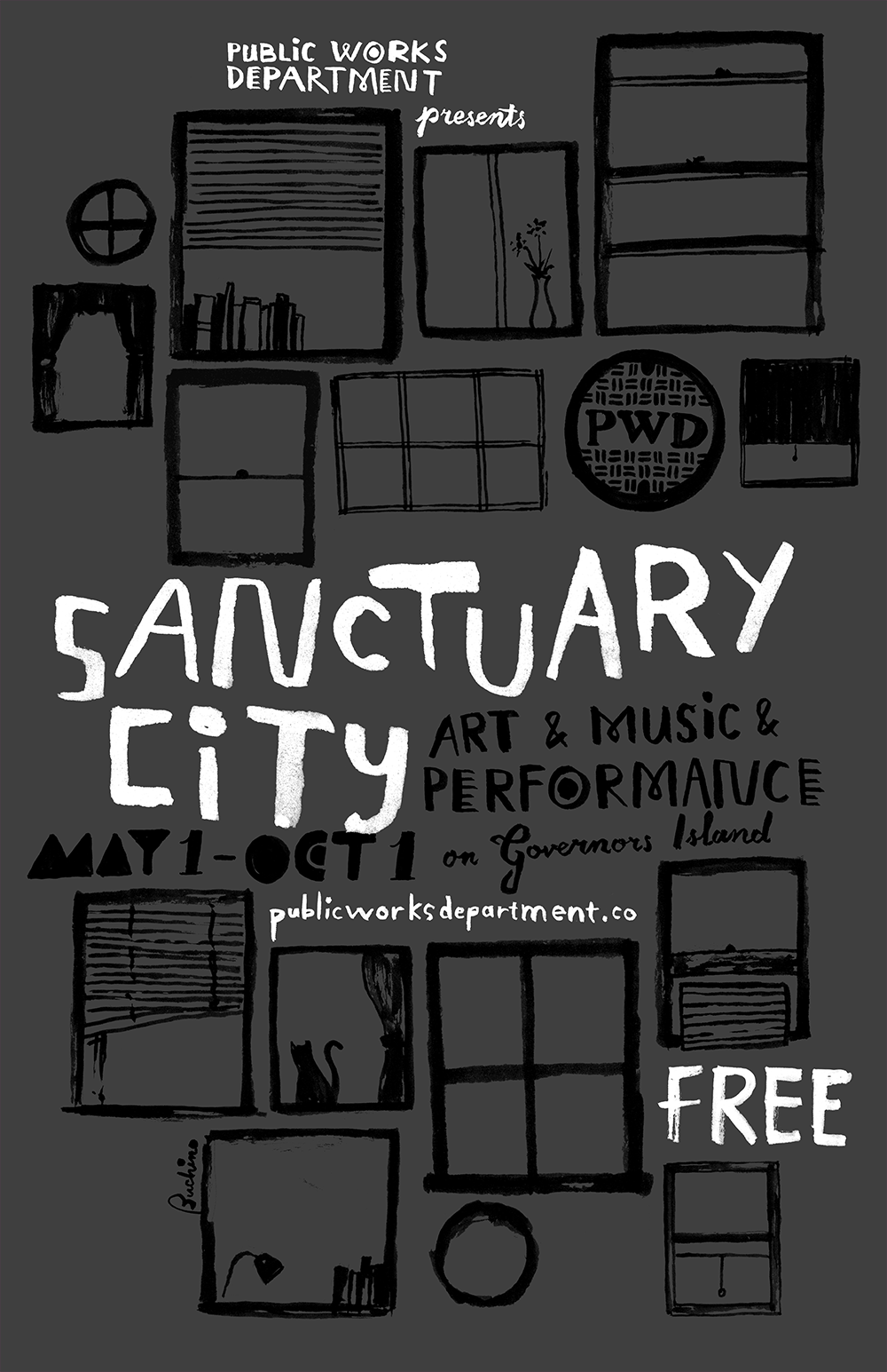 Sanctuary-City-Poster-nope-3