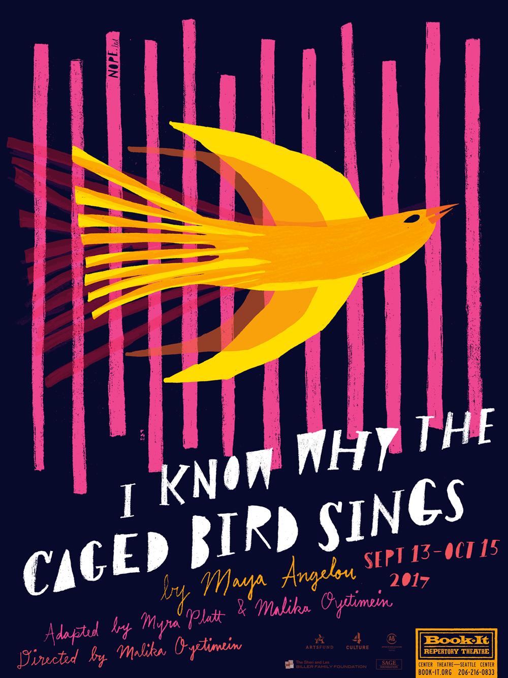 Caged-Bird-1000
