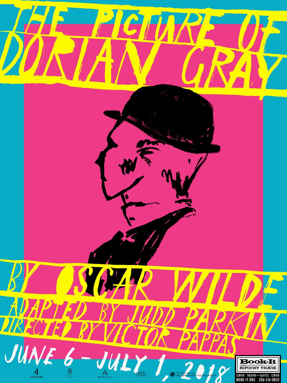 Dorian-Gray-1000.png