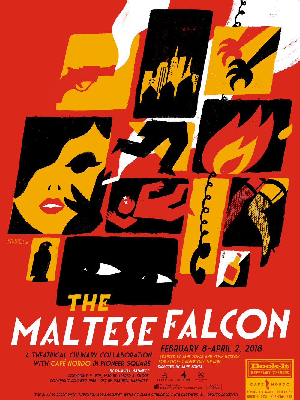 Maltese-Falcon-1000