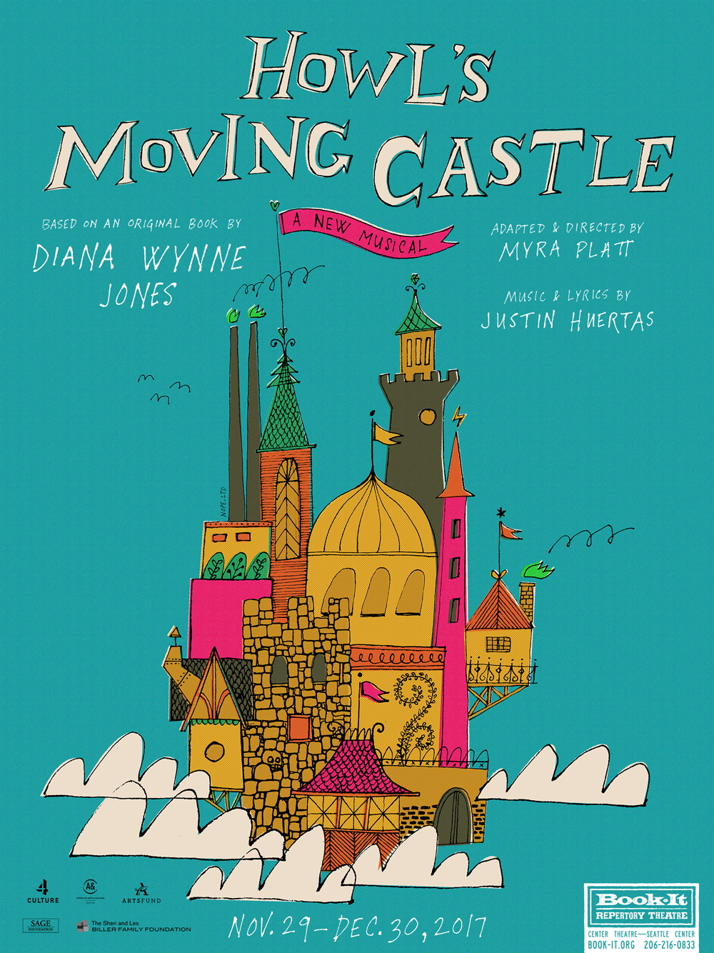 Moving-Castle-1000